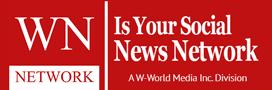 WNewsNetwork