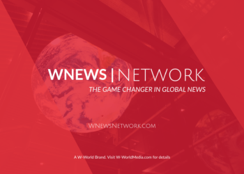 WNews Banner